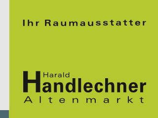 Raumausstatter Salzburg raumausstatter handlechner in altenmarkt im pongau salzburg