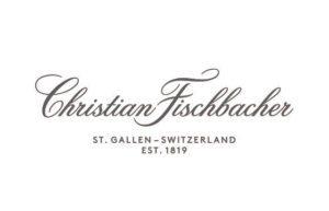 Christian Fischbacher, Partner –Raumausstatter Handlechner in Altenmarkt im Pongau