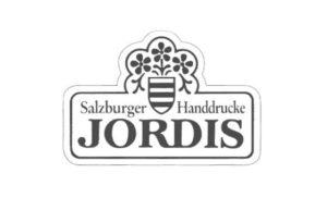 Jordis, Partner –Raumausstatter Handlechner in Altenmarkt im Pongau