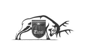 Tirol Living, Partner –Raumausstatter Handlechner in Altenmarkt im Pongau